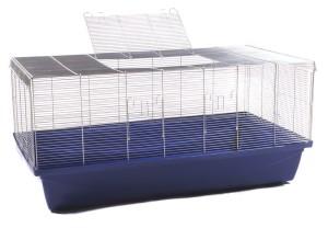 Hamsterkäfig kaufen4