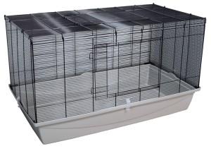 Hamsterkäfige 1