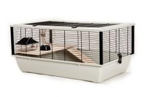 Hamsterkäfige 4