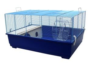 Hamsterkäfige 5