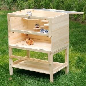 hamsterk fig holz test testsieger preisvergleiche. Black Bedroom Furniture Sets. Home Design Ideas