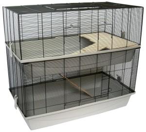 hamsterkäfig groß kaufen 4